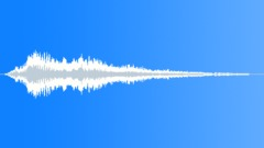 ENERGY TRANSFORMER - sound effect