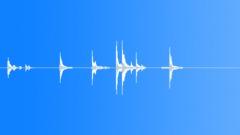 EXERCISE EQUIPMENT Sound Effect