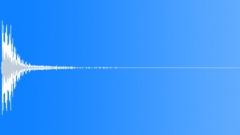 EXPLOSION - sound effect