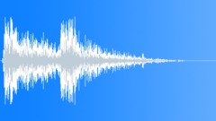 EXPLOSION,ARTILLERY Sound Effect