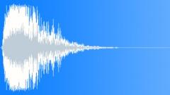 EXPLOSION,AUTO - sound effect