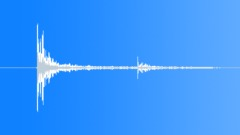 EXPLOSION,DISTANT - sound effect