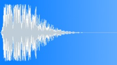 EXPLOSION,GRENADE - sound effect