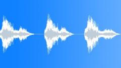 EXPLOSION,SCI FI - sound effect