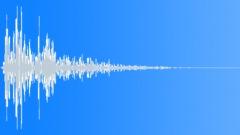 EXPLOSION,UNDERWATER Sound Effect