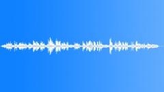 FAIR,AMUSEMENT PARK Sound Effect