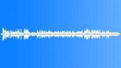 FAIR,AMUSEMENT PARK - sound effect
