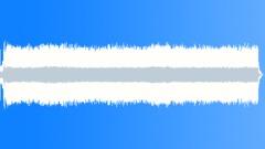 FAN,EXHAUST Sound Effect