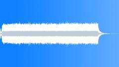 FAN,EXHAUST - sound effect