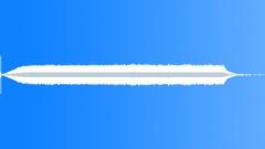 FAN,PORTABLE - sound effect