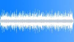 FAN,GIANT Sound Effect