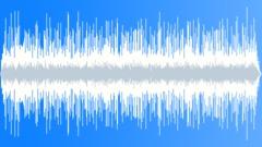 FAN,INDUSTRIAL Sound Effect
