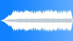 FAN,CEILING Sound Effect