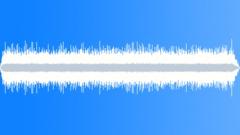 FAN,CEILING - sound effect
