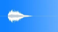 FANTASY - sound effect