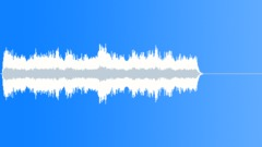 FANTASY Sound Effect