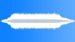 FARM,COMBINE Sound Effect