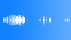 FAN Sound Effect