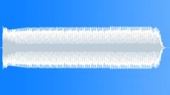 FEEDBACK Sound Effect