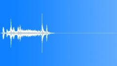 FILE CABINET - sound effect