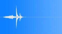 FILE CABINET Sound Effect