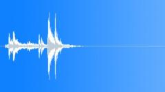 FILE,CABINET - sound effect