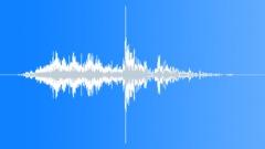 FILE,CABINET Sound Effect