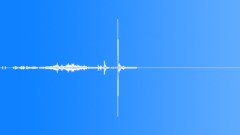 FILE FOLDER - sound effect