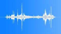 FILE,FOLDER Sound Effect
