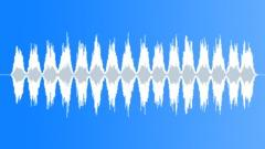 FILE,HAND - sound effect