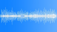 FILE,WOOD Sound Effect