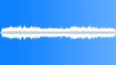 FINLAND,MARKET Sound Effect