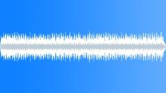 FIRE,DOPPLER - sound effect