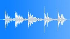 FIRE,EQUIPMENT - sound effect