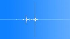 FIREPLACE,DOOR - sound effect