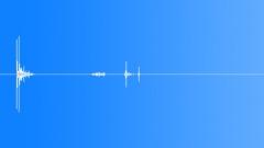 FIGHT,HUMAN - sound effect
