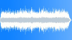 FIRE,STORM Sound Effect