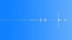 FLASHLIGHT Sound Effect