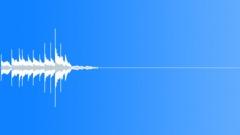 FLEXITONE,COMEDY - sound effect