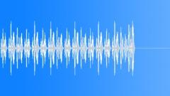 FLUTE,COMEDY - sound effect