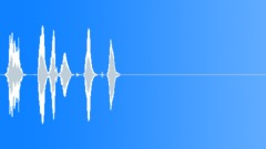 FLUTE,COMEDY Sound Effect