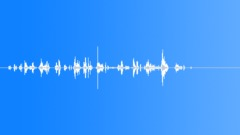 FOLEY,COINS - sound effect