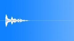 FOLEY,DROP Sound Effect