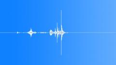 FOLEY,UMBRELLA Sound Effect