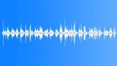 FOOTSTEP,BRUSH Sound Effect