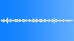 FOOTSTEPS,BRUSH Sound Effect