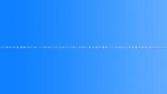 FOOTSTEPS,SAND Sound Effect