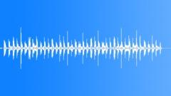 FOOTSTEPS,SAND,WET - sound effect