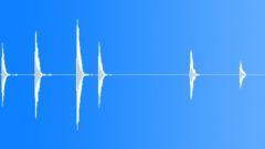 FOX - sound effect