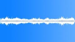 FRANCE,BAR Sound Effect